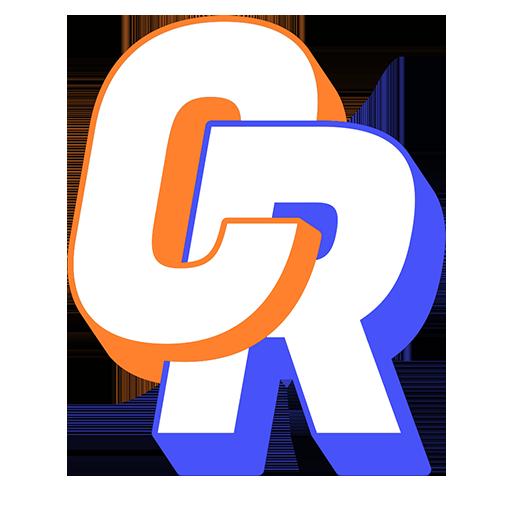 Rijschool CorenRon Icon