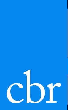 CBR rijvaardigheid Rijschool Groningen